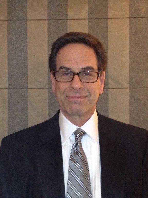 David M. Heller