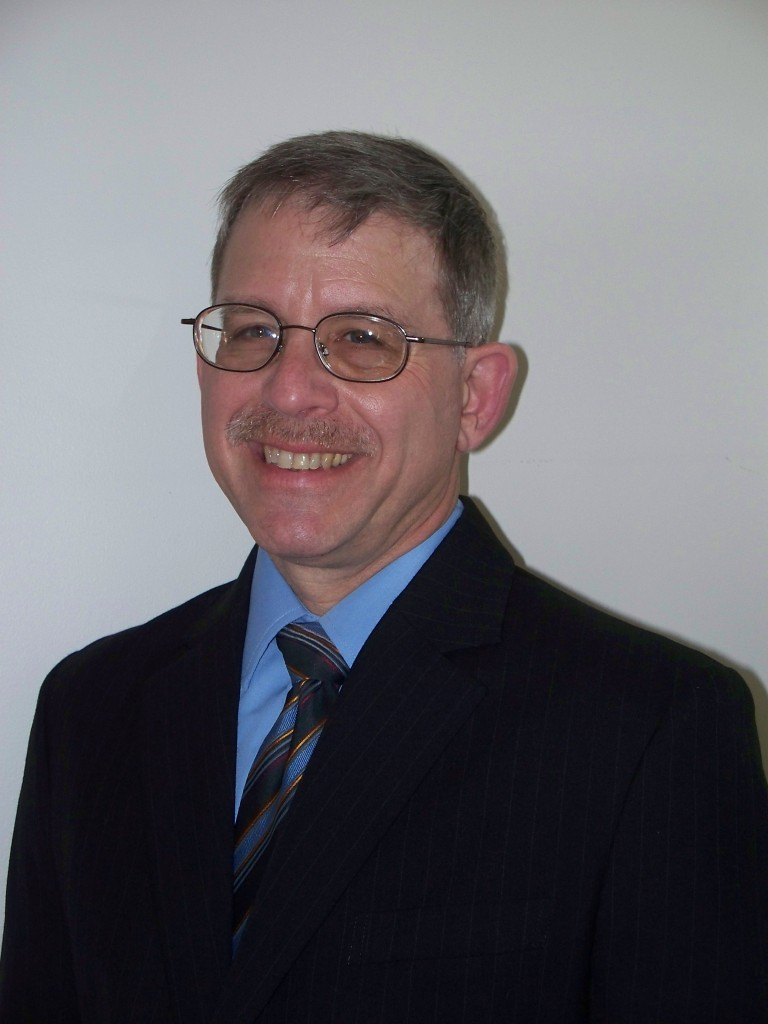 Martin R. Rose